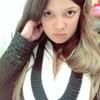 Alise, 28, г.Красноармейск