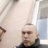 Майстренко, 20, Черкаси