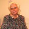 Галина, 60, г.Красноярск