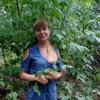 Светлана, 47, г.Пенза
