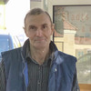 Johann, 64, г.Stein