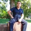 Sahil, 33, г.Баку
