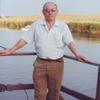 виктор мордовин, 68, г.Ростов-на-Дону