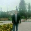 Даниил, 34, г.Уссурийск