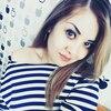 Алина, 27, г.Магнитогорск