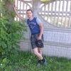 Леон, 22, г.Великий Новгород (Новгород)