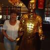 Марина, 54, г.Вышний Волочек
