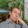 дима, 41, г.Изобильный
