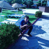 HOVO, 20, г.Ереван