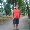 Валера, 38, Одеса