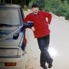 Ruslan., 49, г.Бишкек