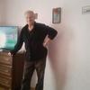 EDUARD, 68, г.Симферополь