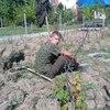 Валера, 21, г.Вышгород