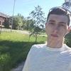 Серёжа, 19, г.Ноябрьск
