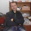 евгений, 41, г.Чугуев