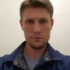 Денис, 30, г.Тверь