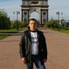 Валентин, 35, г.Раменское