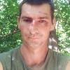 Роман Кузнецов, 35, г.Ртищево