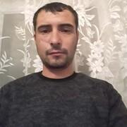 Murad 34 Ростов-на-Дону