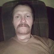 Сергей 54 Печора