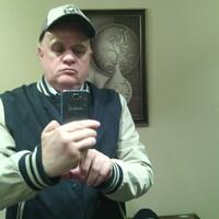 Марк, 54 года, Телец, Ижевск