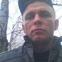 Сергей Минеев, 39 лет, Скорпион, Чита