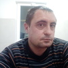 Петя Петя, 36, г.Львов