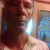 Вячеслав., 54, г.Волоколамск