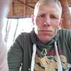 Олег Турбин, 44, г.Пермь