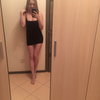 Angelina, 25, г.Москва