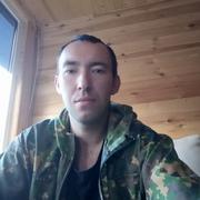 Геннадий 24 Санкт-Петербург