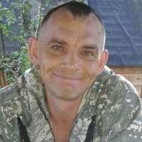 Дима, 46 лет, Рак, Москва