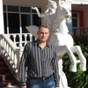 Александр, 40, г.Льгов