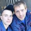 PREDATOR, 30, г.Петропавловск-Камчатский