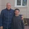 валерий, 42, г.Южно-Сахалинск