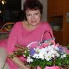 Светлана, 54, г.Ступино