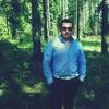 Артур, 27, г.Судогда