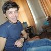 Икрам, 28, г.Тараз (Джамбул)