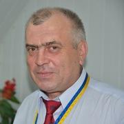 Дмитрий 65 Никополь