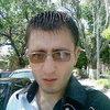 Джон, 33, г.Нововоронцовка