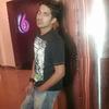 varun rajendran, 46, г.Ахмадабад
