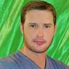 Илья, 31, г.Полтава