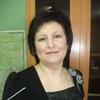 Татьяна, 45, г.Семенов