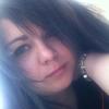 Анфиса, 32, г.Санкт-Петербург