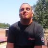 Richárd Szádvári, 48, г.Брест