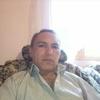 Nüsrat, 44, г.Баку