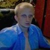 Иван, 30, г.Снежное