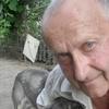 виктор, 68, г.Киев