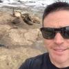 Michael, 40, г.Лондон