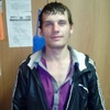 Александр, 23, г.Орск